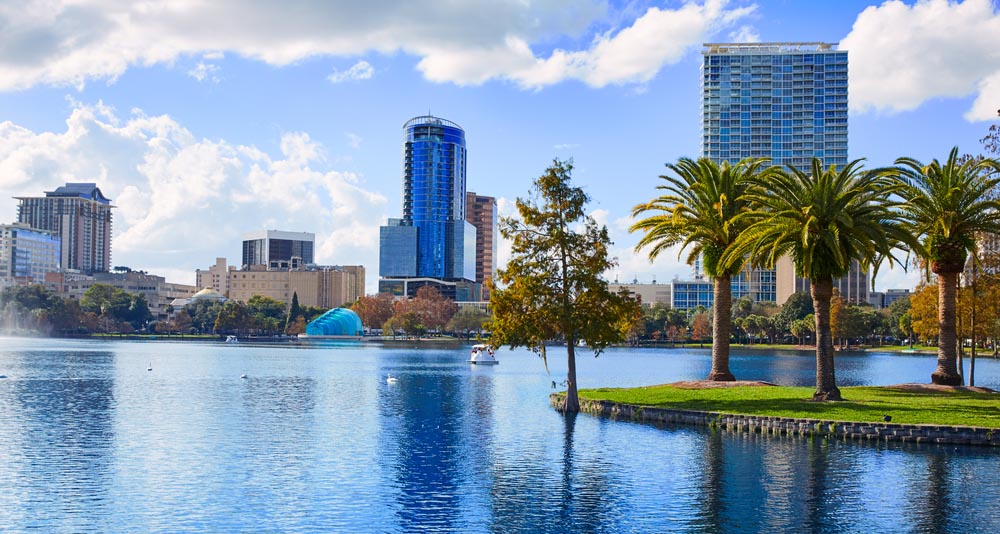Places To Go In Orlando Besides Disney