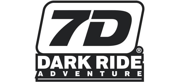 7D Dark Ride Adventure