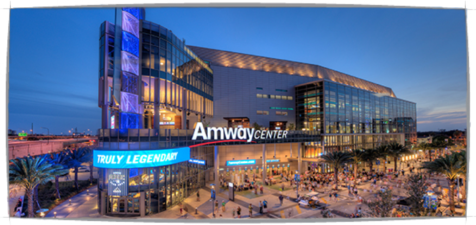 Image result for amway center