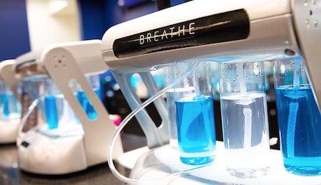 Breathe-Oxygen-Bar-2