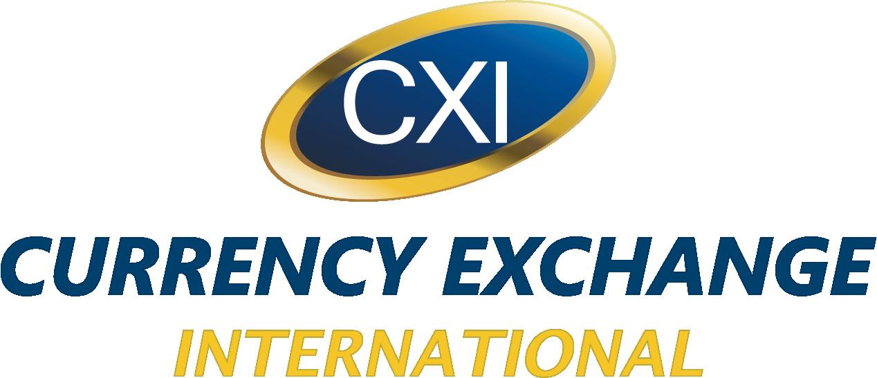 CXI_logo_fin_solid_vert
