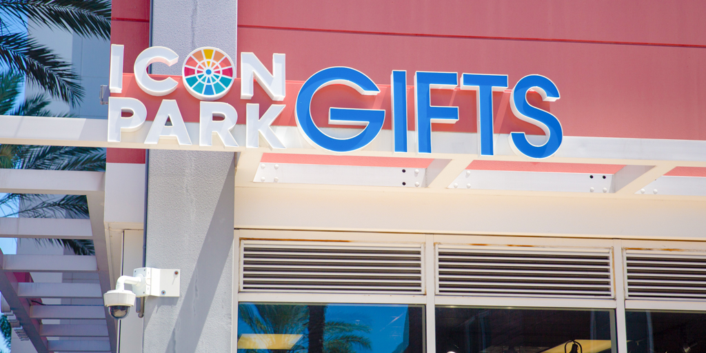 ICON-GIFTS