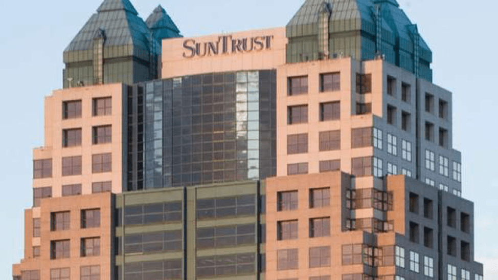 Image result for suntrustcenter.com