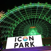 ICON-Park_Holiday