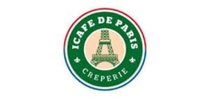 iCafe De Paris