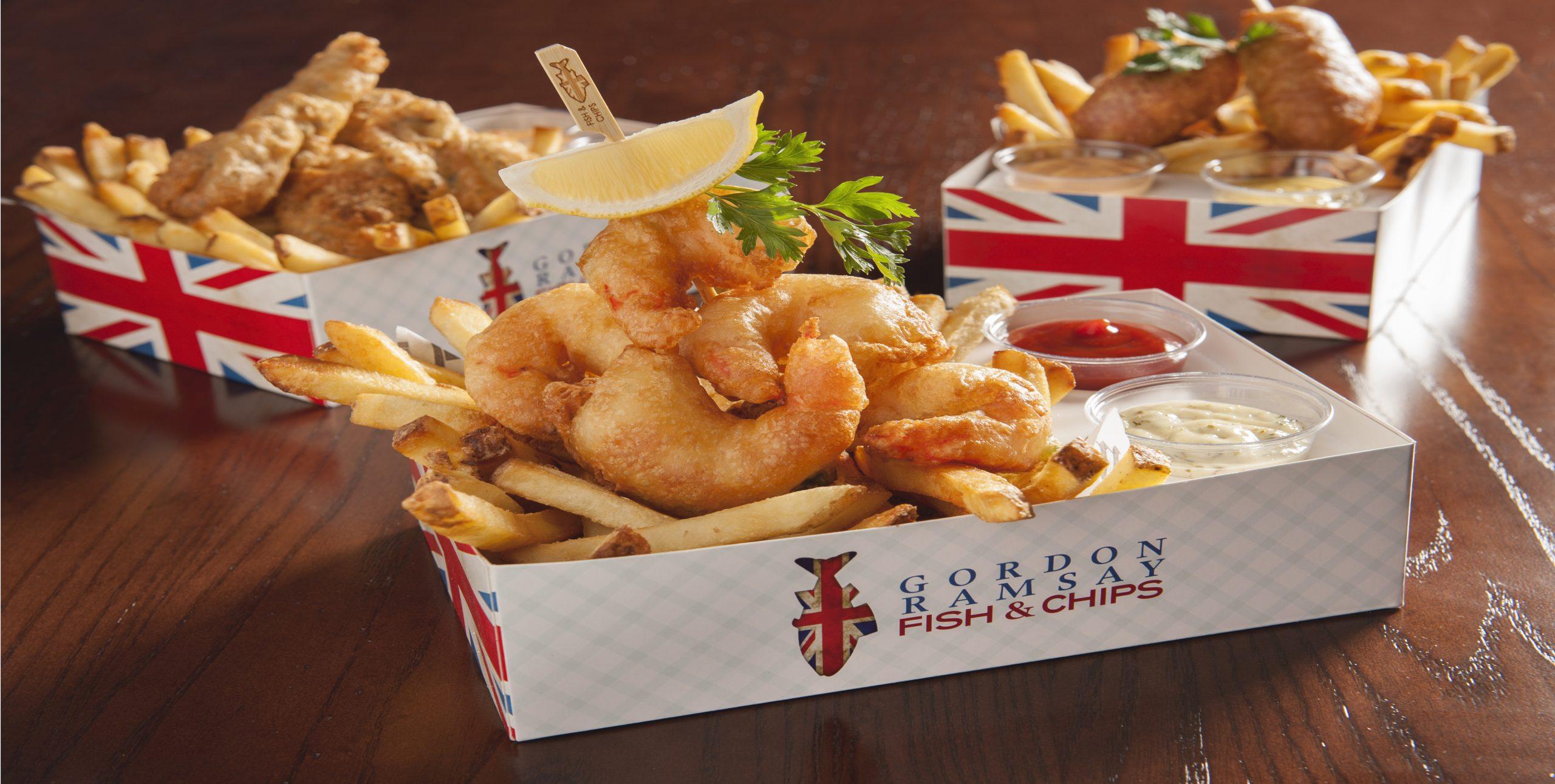 ShrimpChickenSausage.jpg